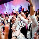SPIN Wedding Package